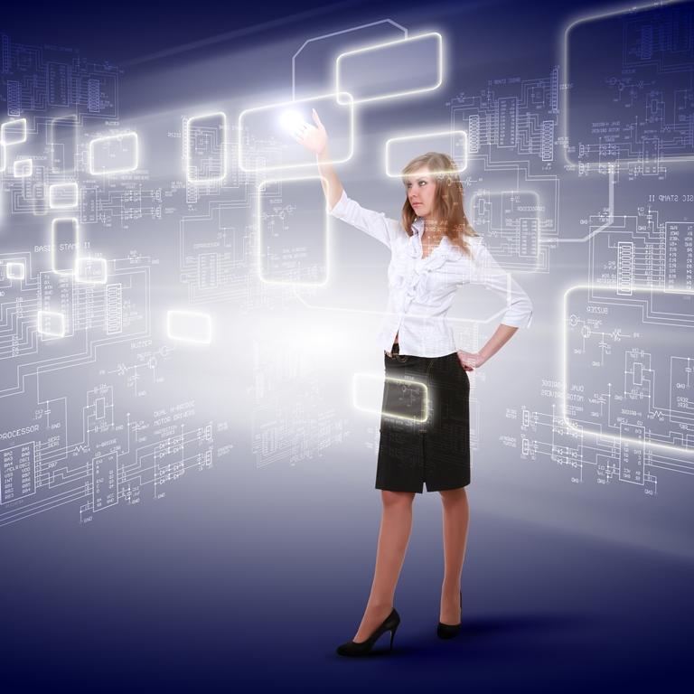 Richard Vanderhurst_Top Tips To Market Your Business Using Email