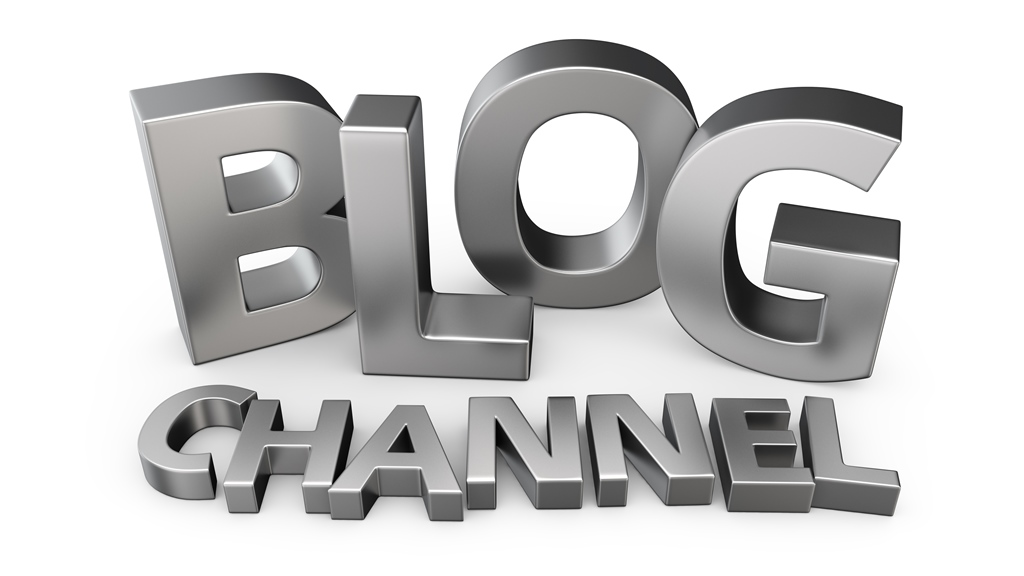 Richard Vanderhurst_ Tips On How To Be A Better Blogger