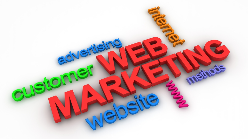 Richard Vanderhurst_Designing A Web Site Here Are The Best Tips