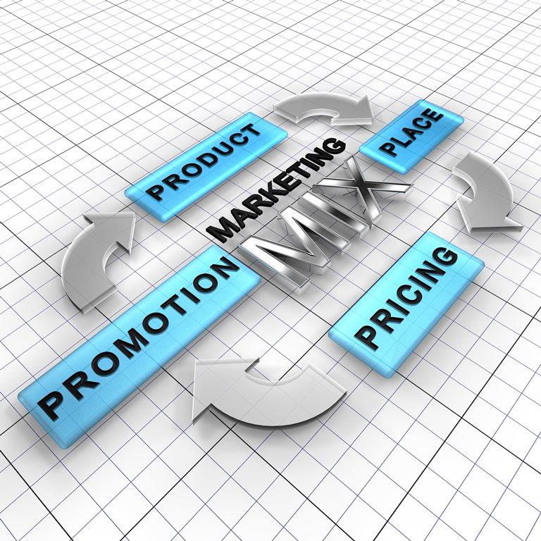 Richard Vanderhurst_Harnessing The Power Of Social Media Marketing To Jettison Your Business