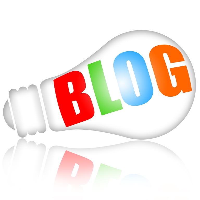 Richard Vanderhurst_Want To Blog Read These Ideas To Help You Get Started!