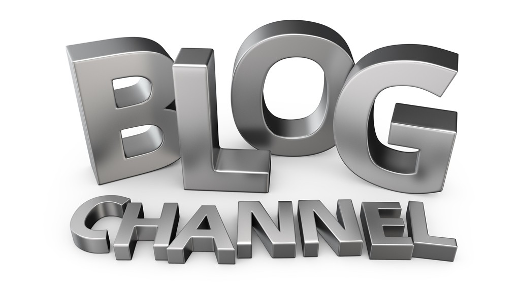 Richard Vanderhurst_Blogging Advice That Anyone Can Try Out