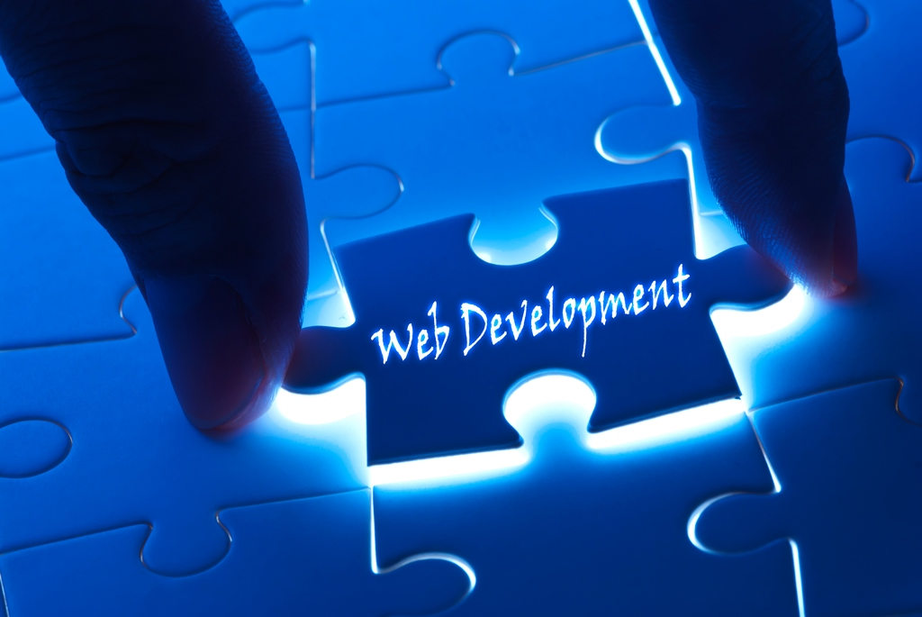 Richard Vanderhurst_Are You Looking To Break Into The Web Design Business Try These Ideas!