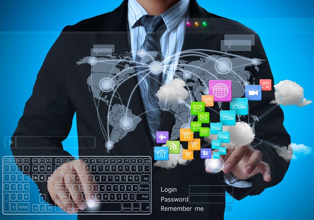 Richard Vanderhurst_Choosing A Web Host To Ensure The Best Experience (2)