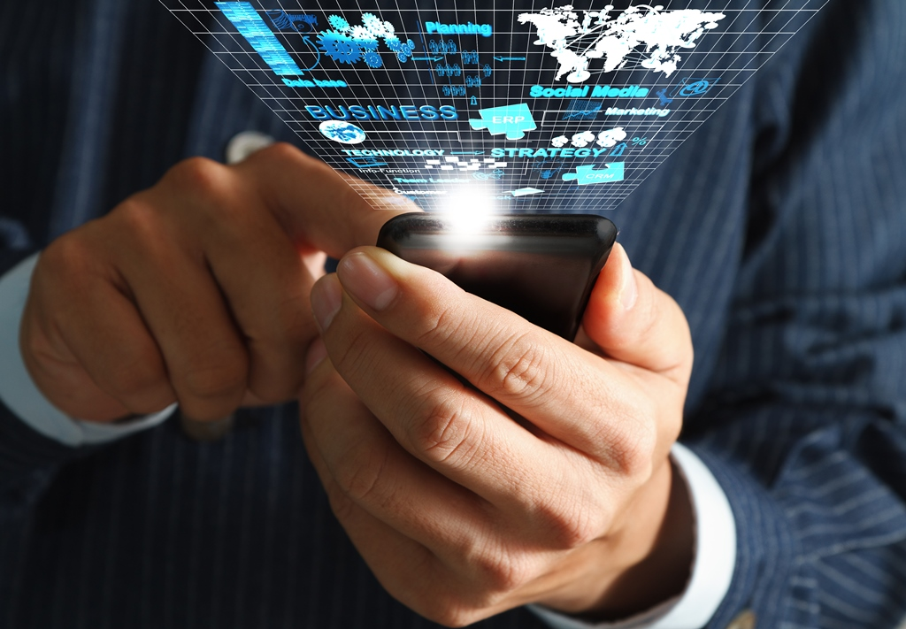 Richard Vanderhurst_Expert Mobile Marketing Strategies That Really Work