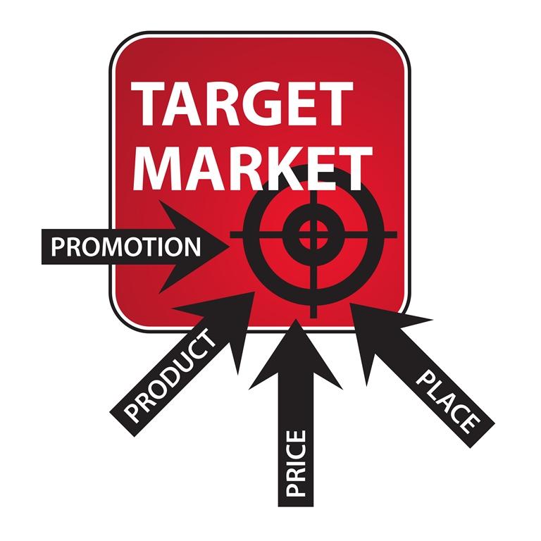 Richard Vanderhurst_Focus Your Online Marketing Efforts Using These Suggestions