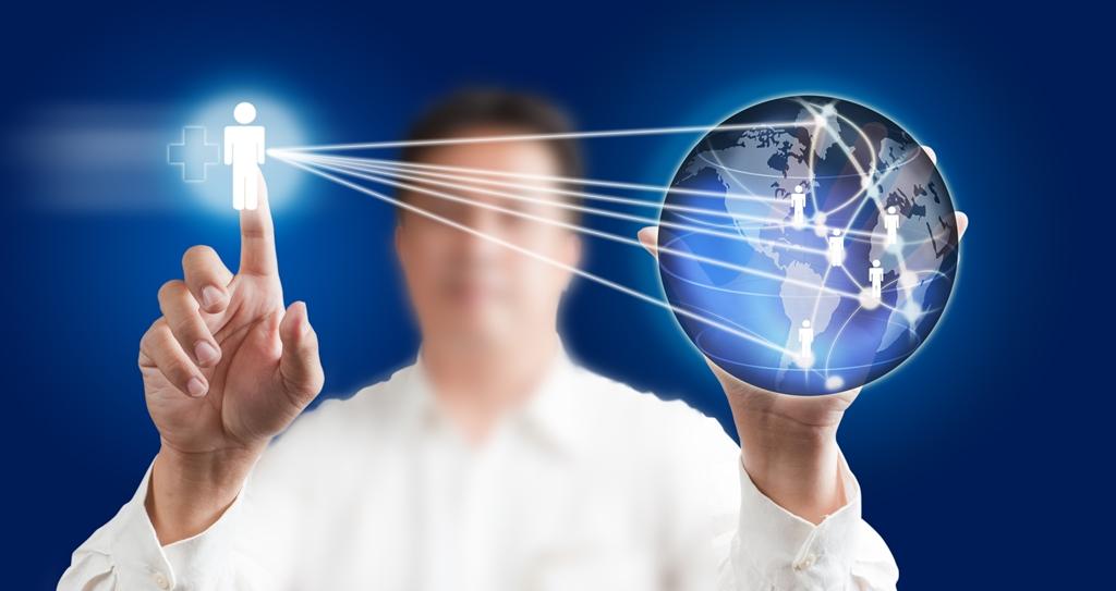 Richard Vanderhurst_How To Effectively Market Your Goods Online