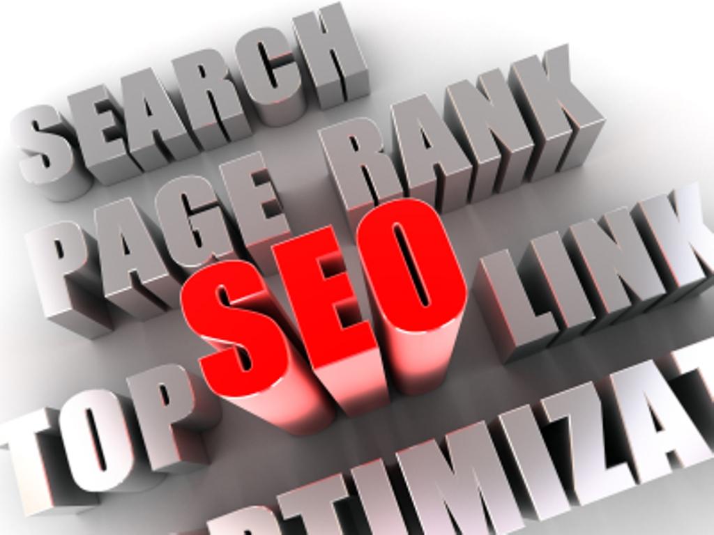 Richard Vanderhurst_How To Get Better At Search Engine Optimization