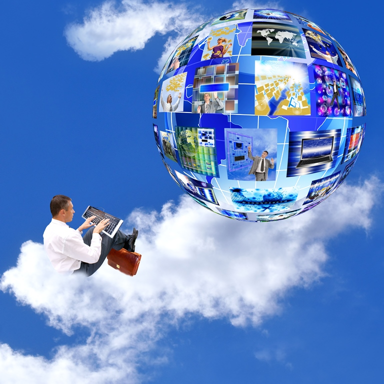 Richard Vanderhurst_Ideas That Lead To Successful Affiliate Marketing