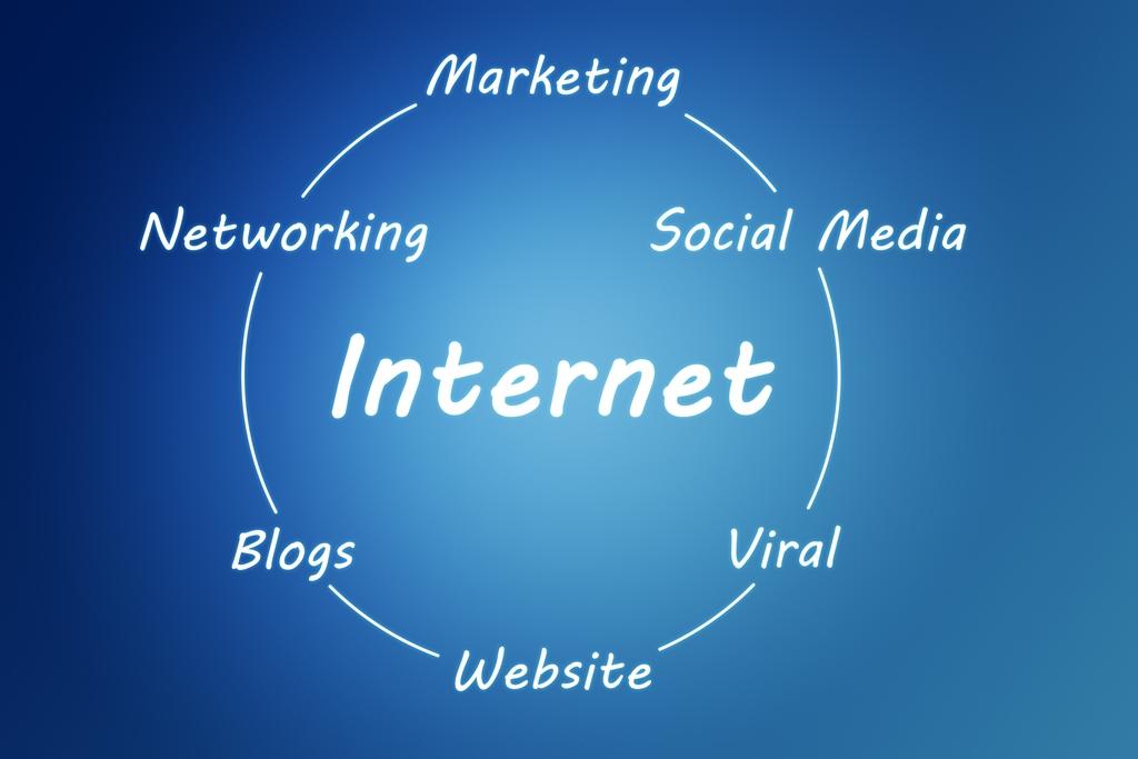 Richard Vanderhurst_Internet Marketing Advice You Cannot Afford To Ignore