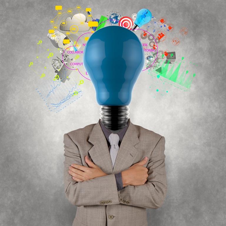 Richard Vanderhurst_Practical Email Marketing Ideas For All Purposes