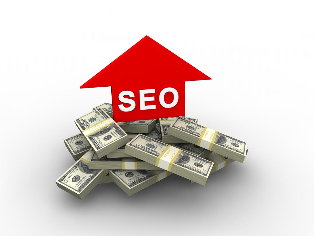 Richard Vanderhurst_Search Engine Optimization Could Help You Get More Visits On Yout Website