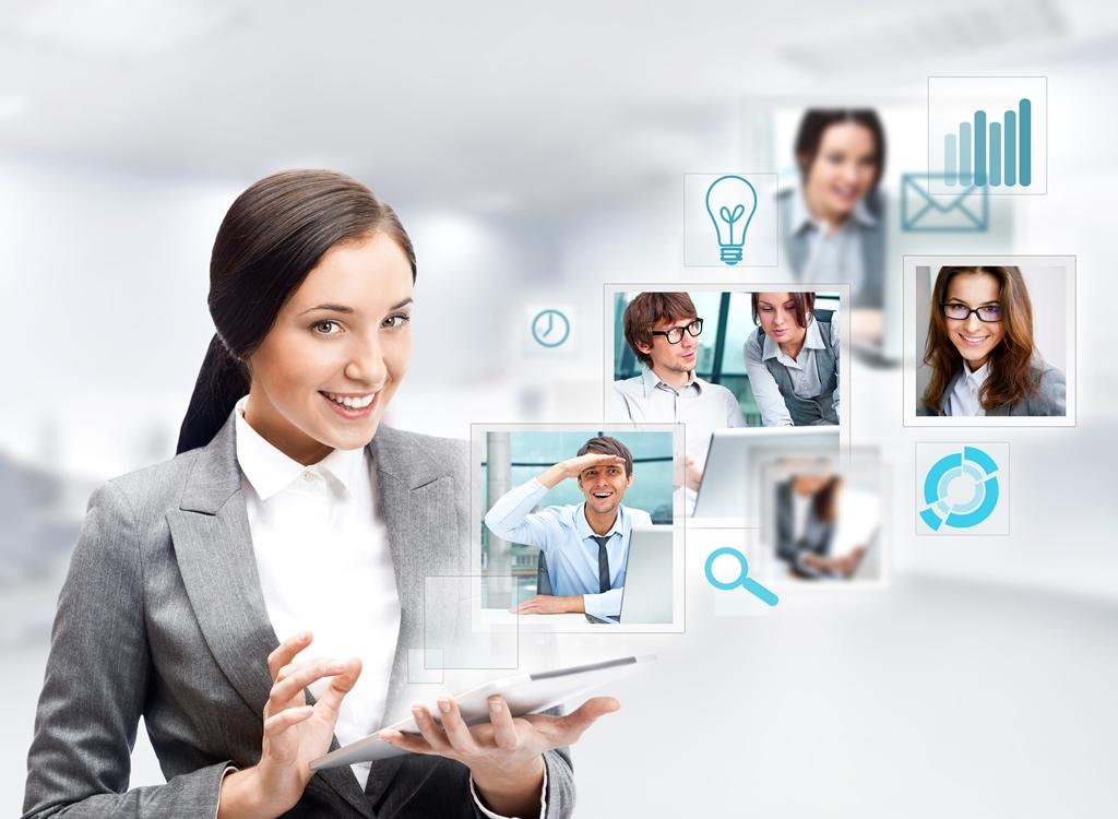 Richard Vanderhurst_Steps You Must Take To Market Your Business Online