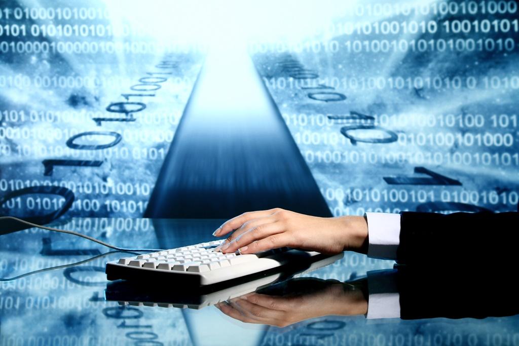 Richard Vanderhurst_Tips And Tricks For Successful Web Hosting