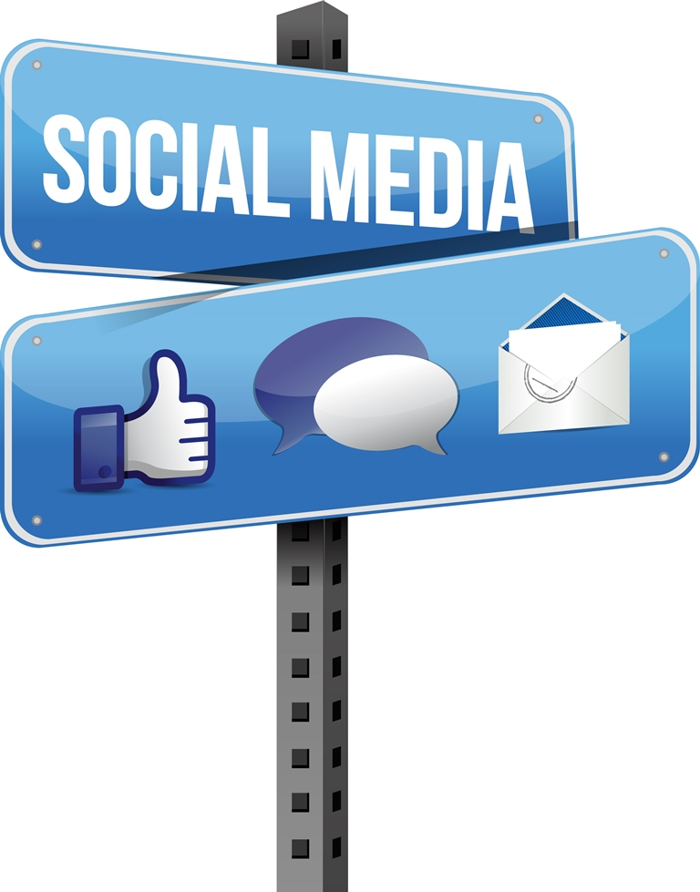 Richard Vanderhurst_Tips For Building A Better Email Marketing Campaign