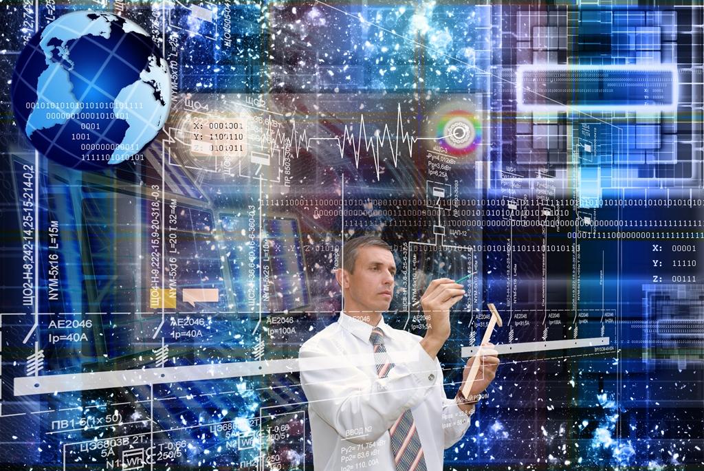 Richard Vanderhurst_What To Look For In Network Marketing Opportunities