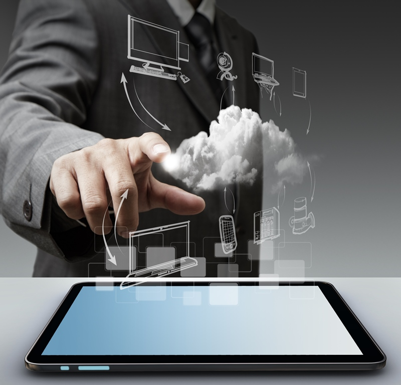 Richard Vanderhurst_What You Should Know About The IPad