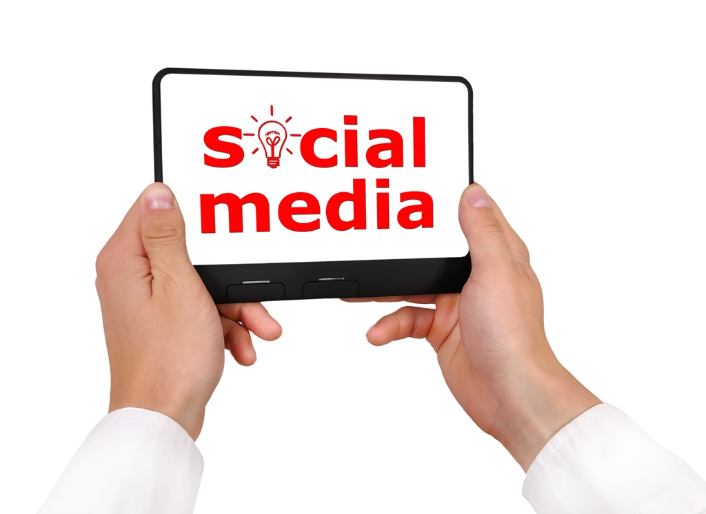 Richard VanderhurstThe Best Ways To Get Going With Social Media Marketing