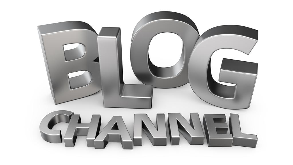 Richard Vanderhurst_Blogging Advice To Help You Become Successful