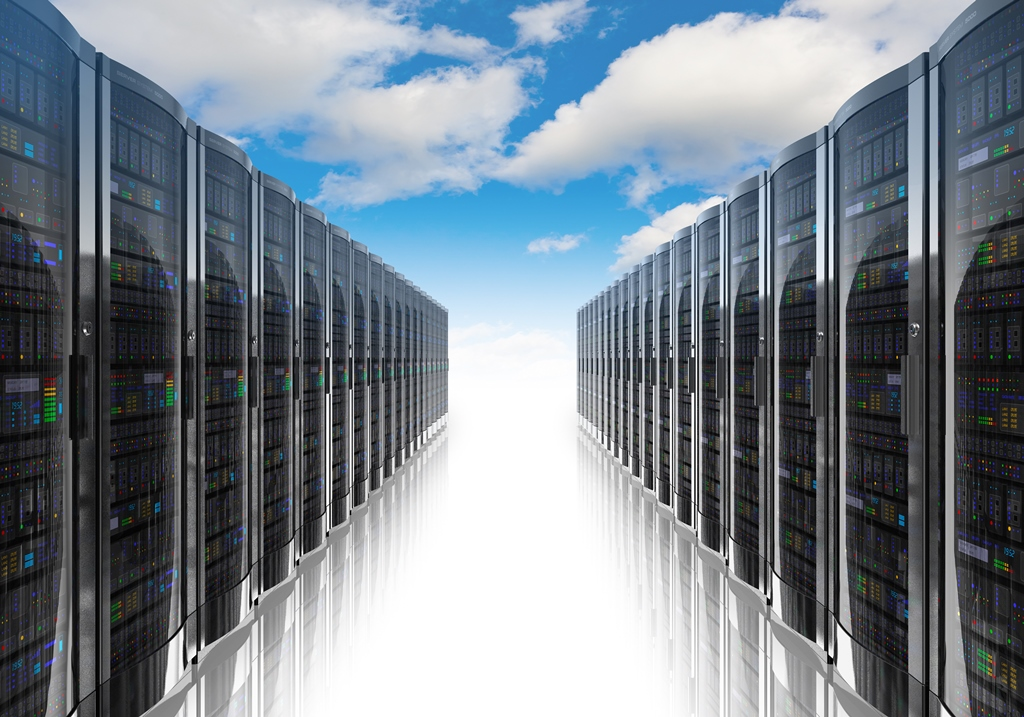 ?????????????????????????Richard Vanderhurst_Clearing Up The Confusion Surrounding Web Hosting????????????????????????????????????????????