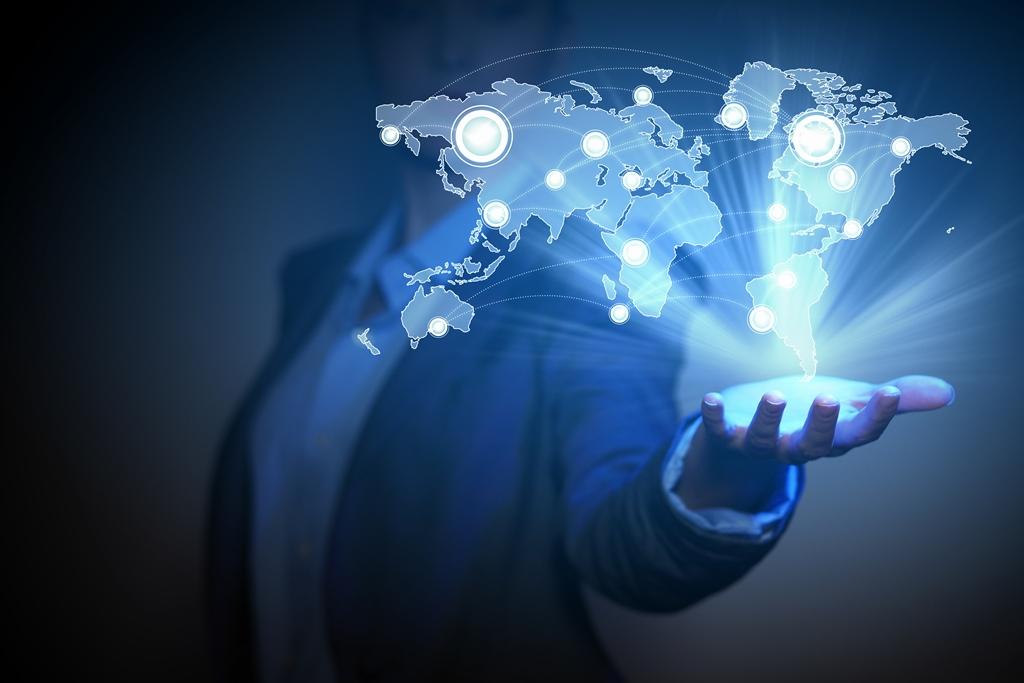 Richard Vanderhurst_Email Marketing Strategies To Grow Your Business