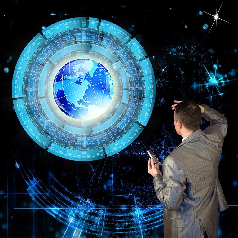 Richard Vanderhurst_How To Effectively Market Your Goods Through The Internet