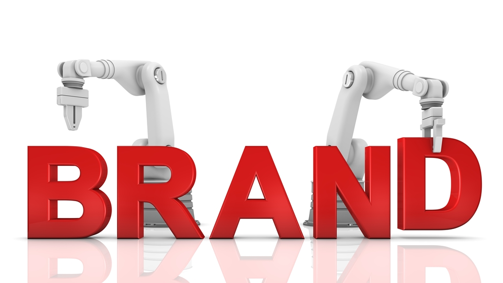 Richard Vanderhurst_Increase Your Brand Presence With These Top Tips