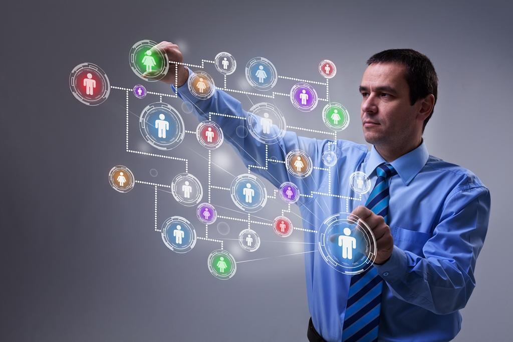 Richard Vanderhurst_Integrate Mobile Marketing Into Your Next Marketing Campaign