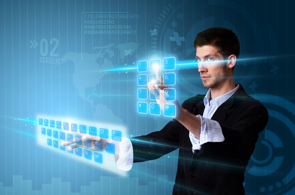 Richard Vanderhurst_Learning To Use An IPad Tips And Advice