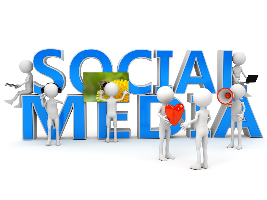 Richard Vanderhurst_Make The Most Of Social Media Marketing With These Important Pointers