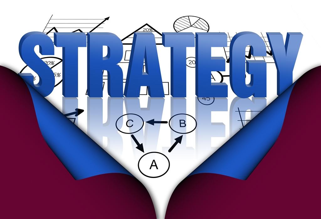 Richard Vanderhurst_Making Internet Marketing Work For Your Business
