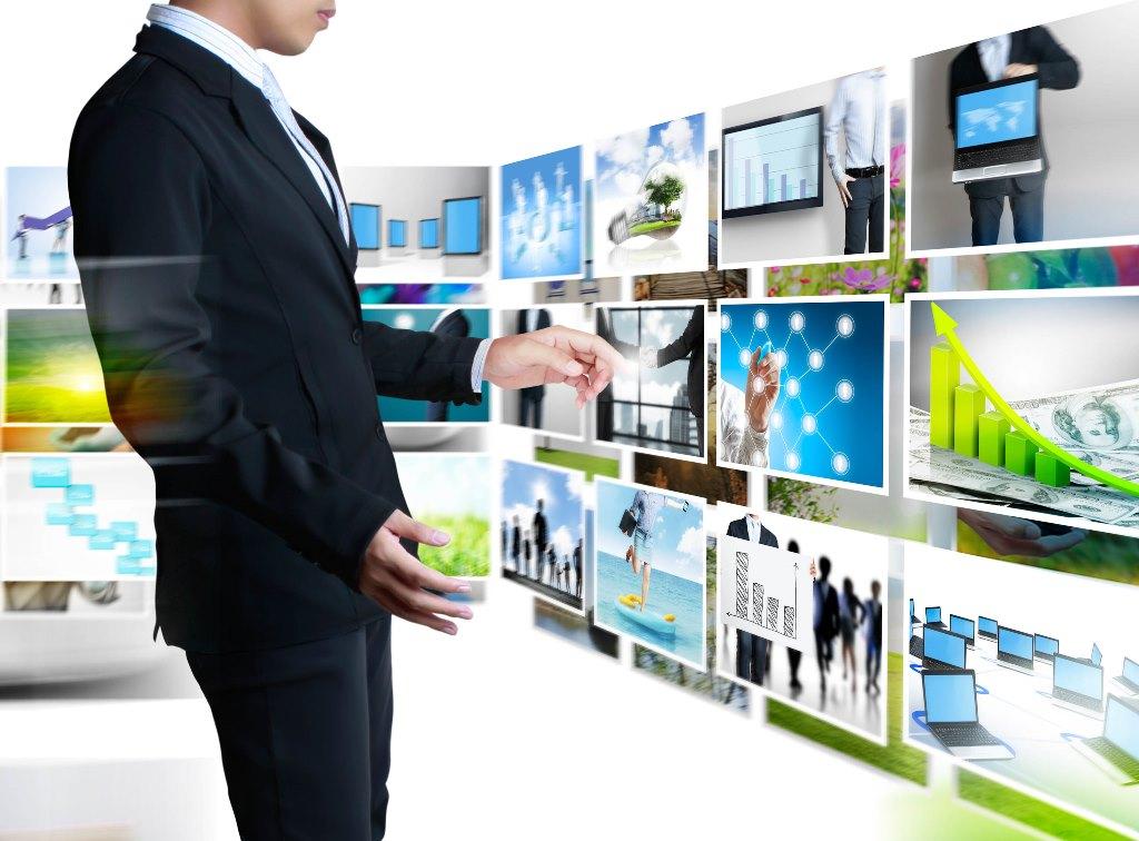 Richard Vanderhurst_Need Internet Marketing Help Try These Tips
