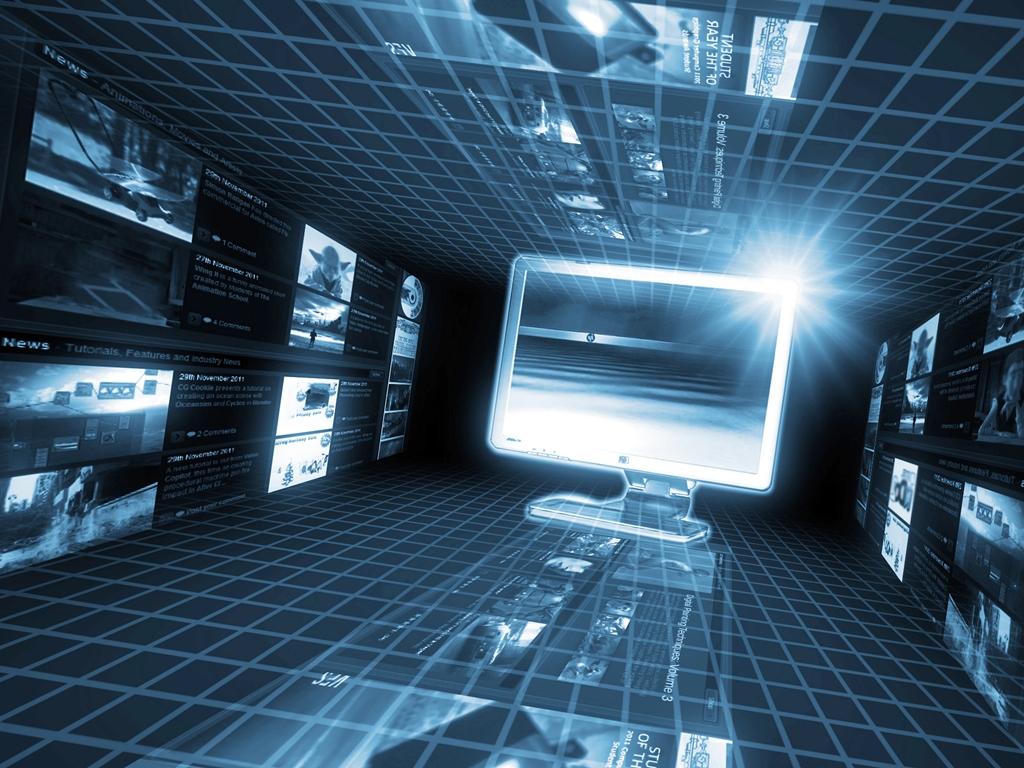 Richard Vanderhurst_Secrets To Success Through Video Marketing Mediums