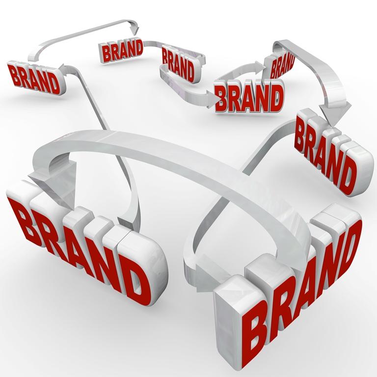 Richard Vanderhurst_Simple Network Marketing Strategies That Work Great