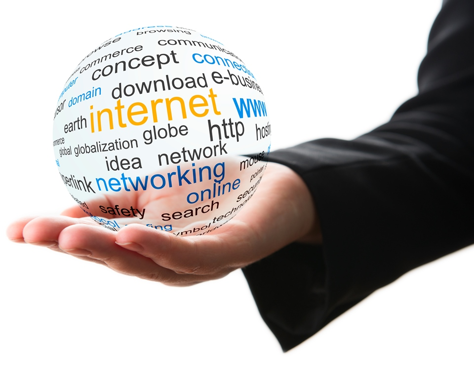 Richard Vanderhurst_Tips That Will Help You With Web Hosting