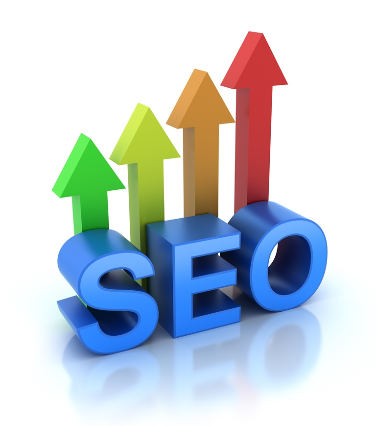 Richard Vanderhurst_Building A Website Try These SEO Tips