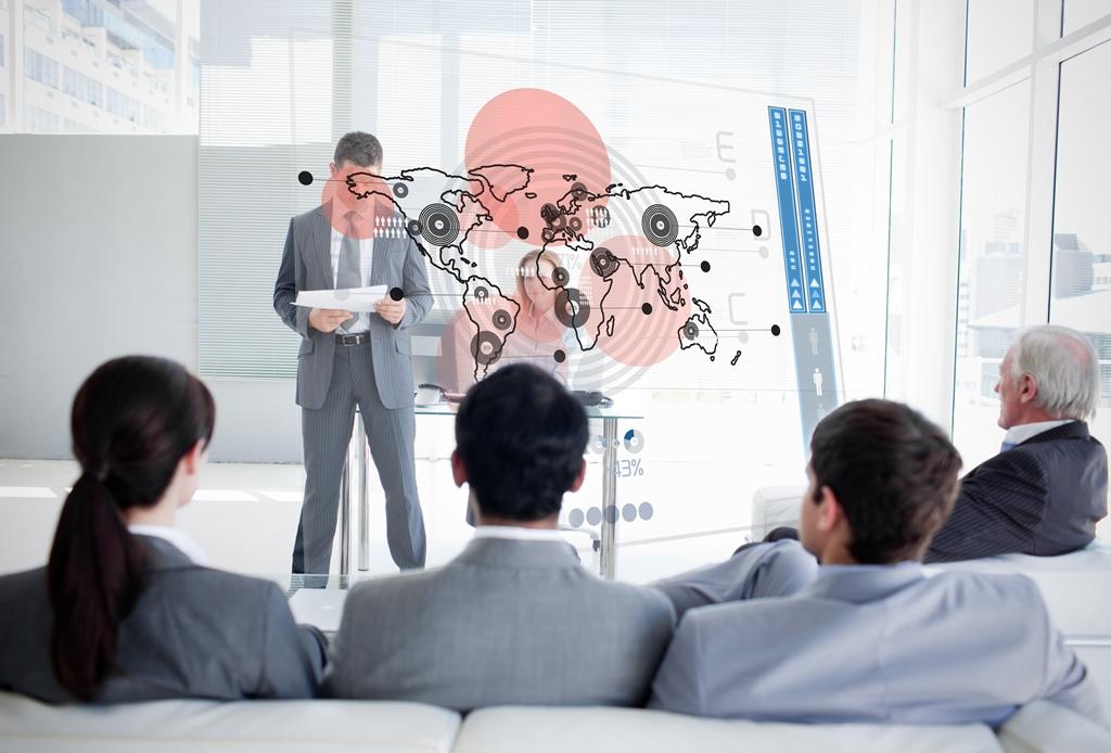 Richard Vanderhurst_Tons Of Tips For Managing Your Internet Marketing Strategy