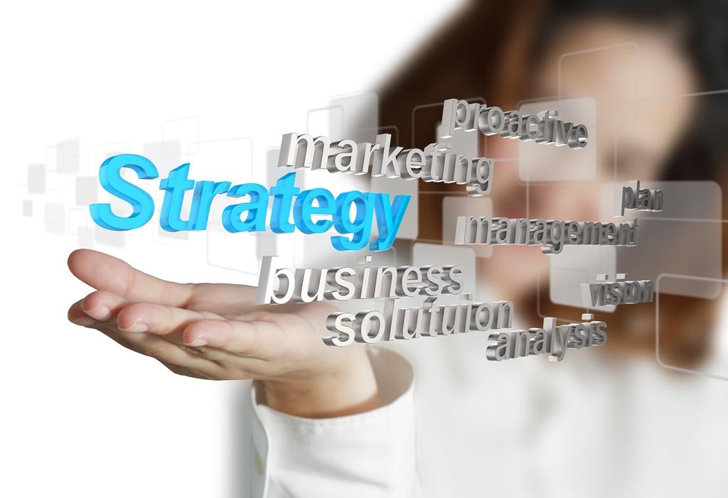 Richard Vanderhurst_The Best Advice On Mobile Marketing Like A Pro