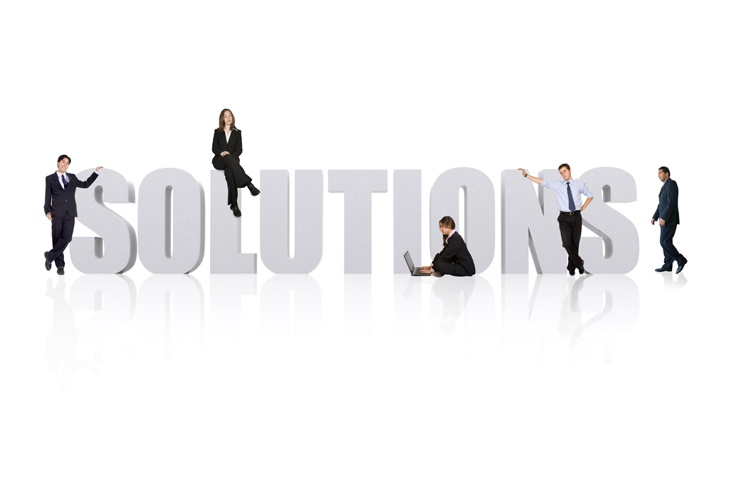 Richard Vanderhurst_Achieve Online Authority Status With These Article Marketing Strategies