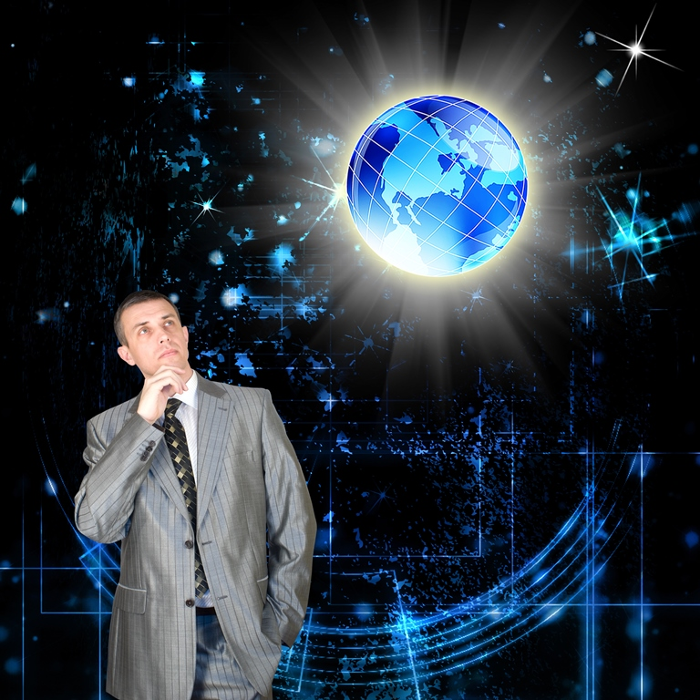 Richard Vanderhurst_Anyone Can Master The Skills To Become Good At Video Marketing
