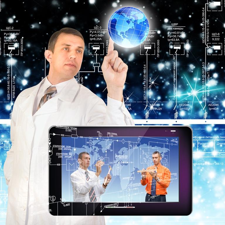 Richard Vanderhurst_Brilliant Advice On How To Do Video Marketing