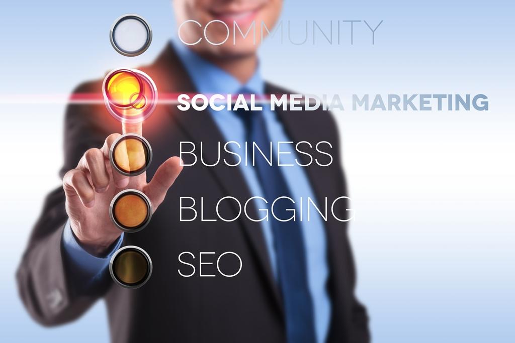 Richard Vanderhurst_Practical, Helpful Internet Marketing Suggestions And Tips