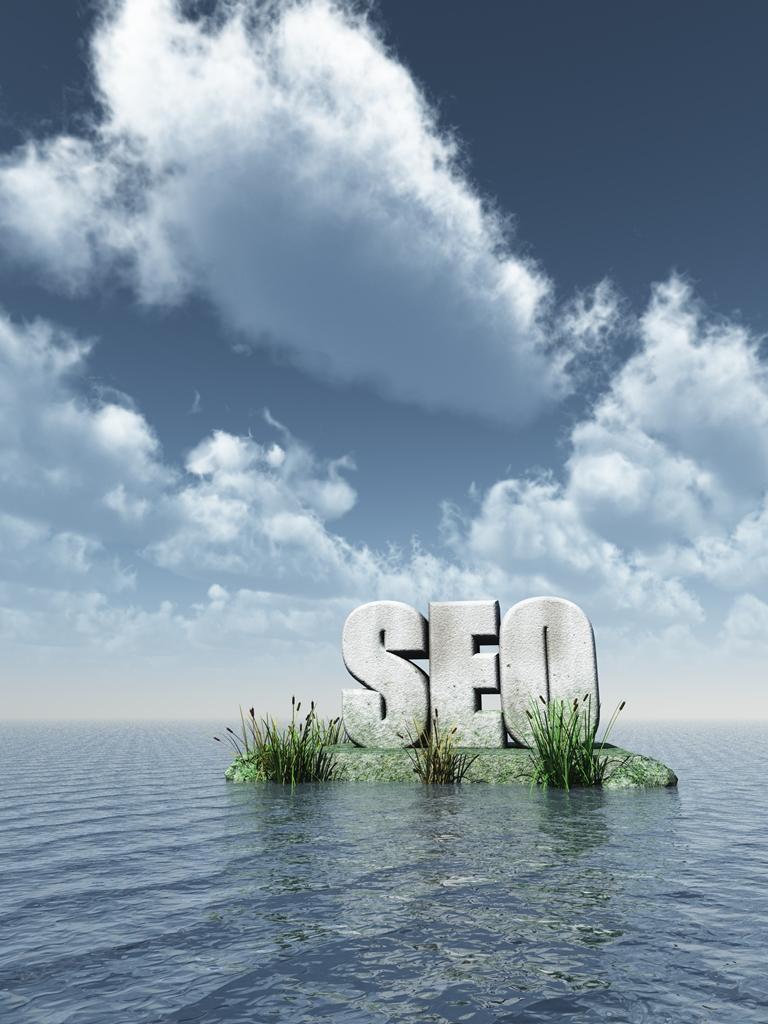 Richard Vanderhurst_Search Engine Optimization Techniques For Excellent Internet Marketing