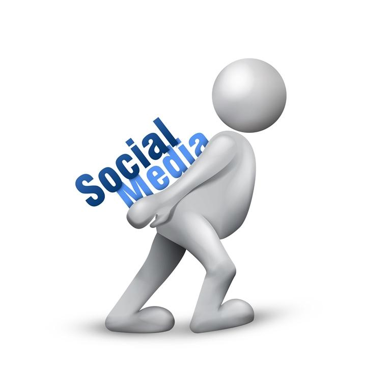 Richard Vanderhurst_Social Media Marketing Top Tips That You Must Know