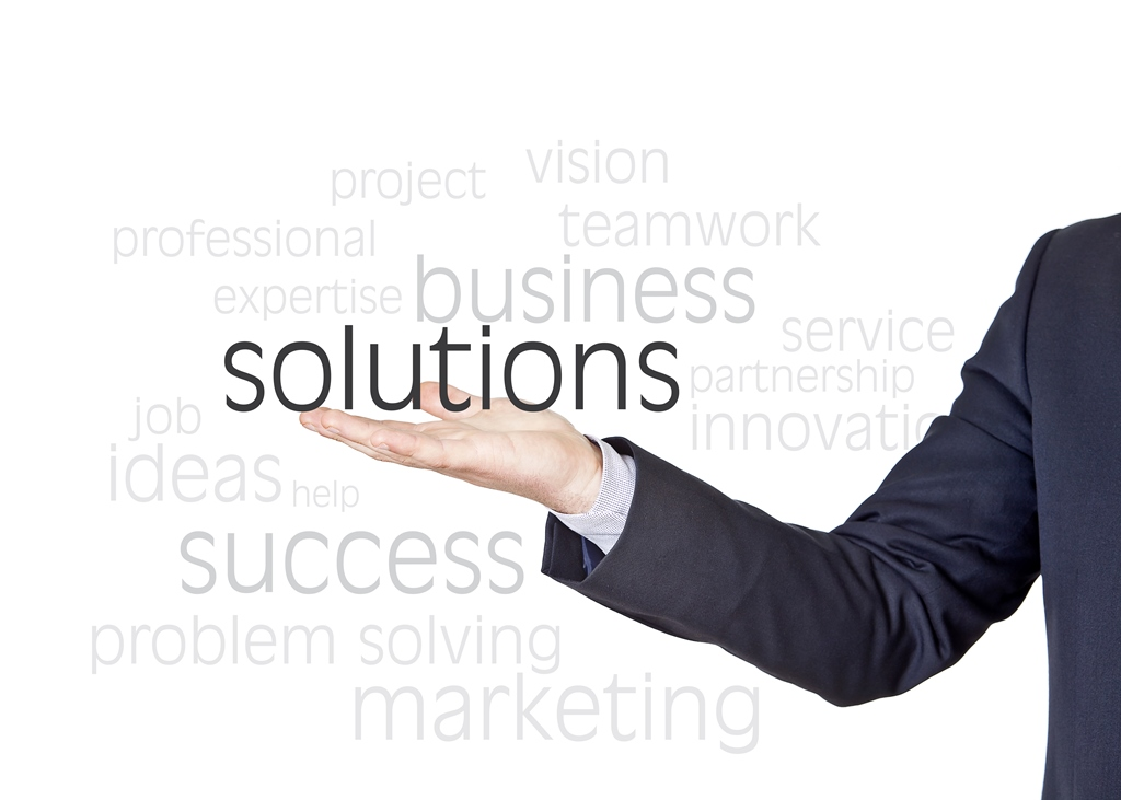 Richard Vanderhurst_Take On Internet Marketing Experts With These Top Tips