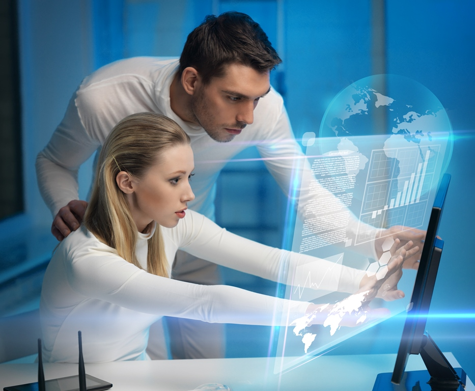 Richard Vanderhurst_Tips On How To Make Search Engine Optimization Work For You