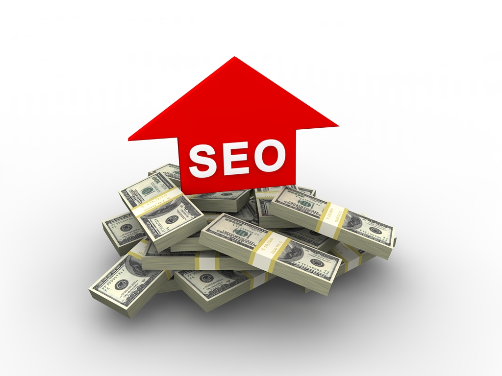 Richard Vanderhurst_Tips To Make SEO Work For You