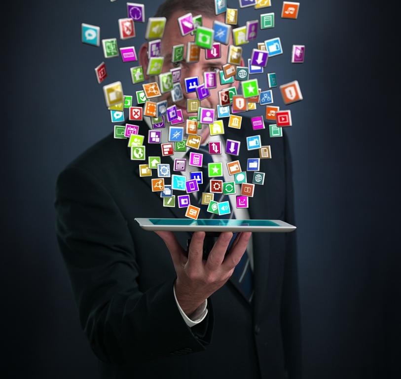 Richard Vanderhurst_Useful Techniques For Affiliate Marketing To Boost Your Bottom Line