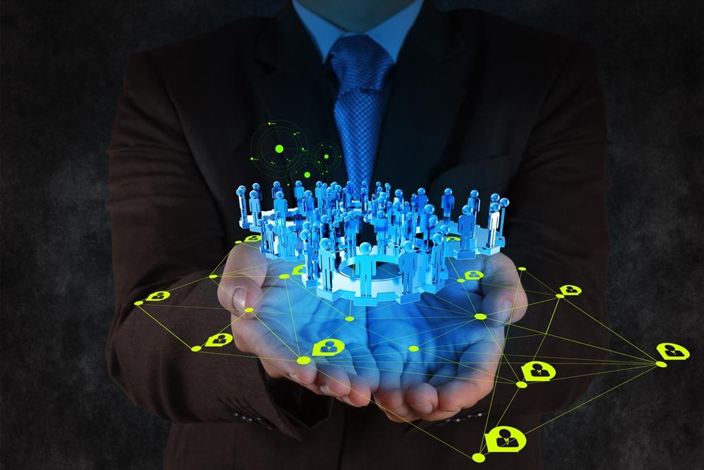 Richard Vanderhurst_Ways To Make Article Marketing Work For You