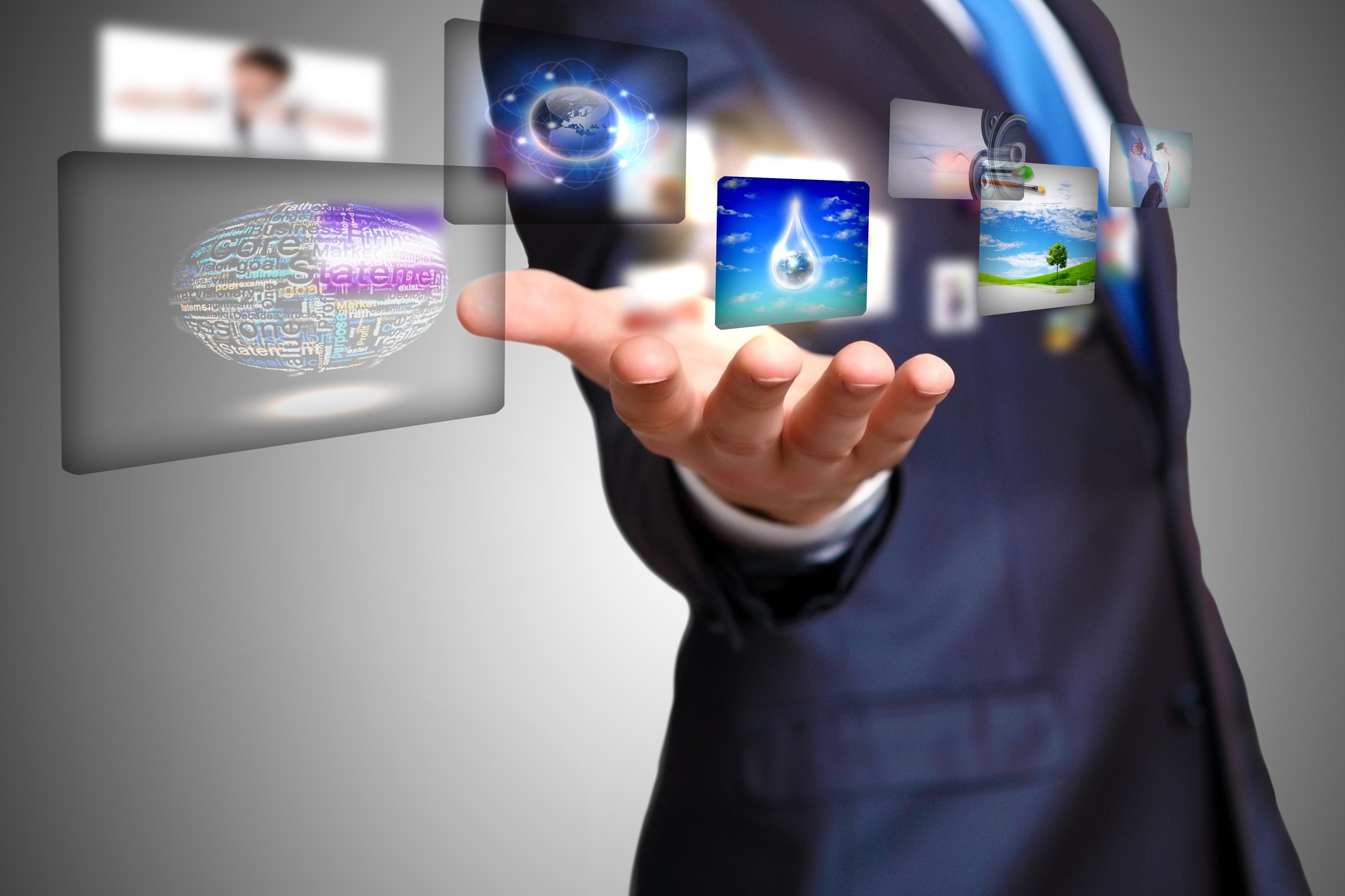 Richard Vanderhurst - Excellent Affiliate Marketing Tips That You Must Know